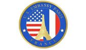 CRAIE DESIGN - Other applications Ref - US Embassy in Paris