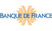 CRAIE DESIGN - Finance Ref - Banque de France