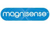 CRAIE DESIGN - Industry Ref - Magnisense