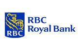 CRAIE DESIGN - Finance Ref - RBC