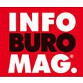 CRAIE DESIGN - Press - InfoBuroMag