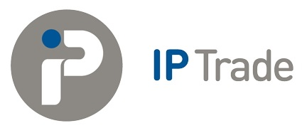 Logo Partner IP Trade