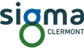 Logo Sigma Clermont