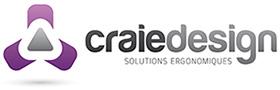Craie Design