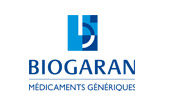 BIOGARAN - Référence Craie Design