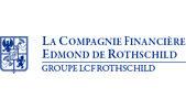 COMPAGNIE FINANCIERE ROTHSCHILD - Référence Craie Design