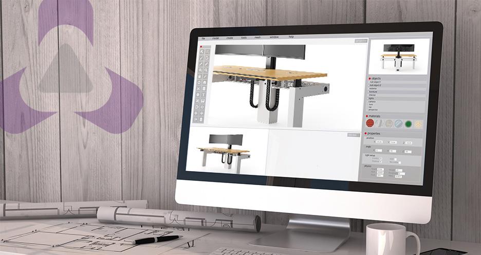 design ergonomie