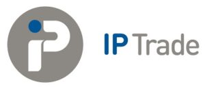Logo partenaire IP Trade