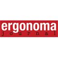 Logo Ergonoma 120x120