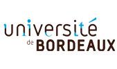 LOGO UNIVERSITE-BORDEAUX REFERENCE CLIENT